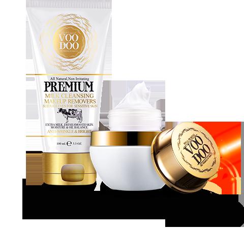 product premium